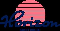 ゲストハウスHORIZON – 伊豆大島の海が見える一棟貸し貸し別荘